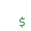 Depository &  investment services